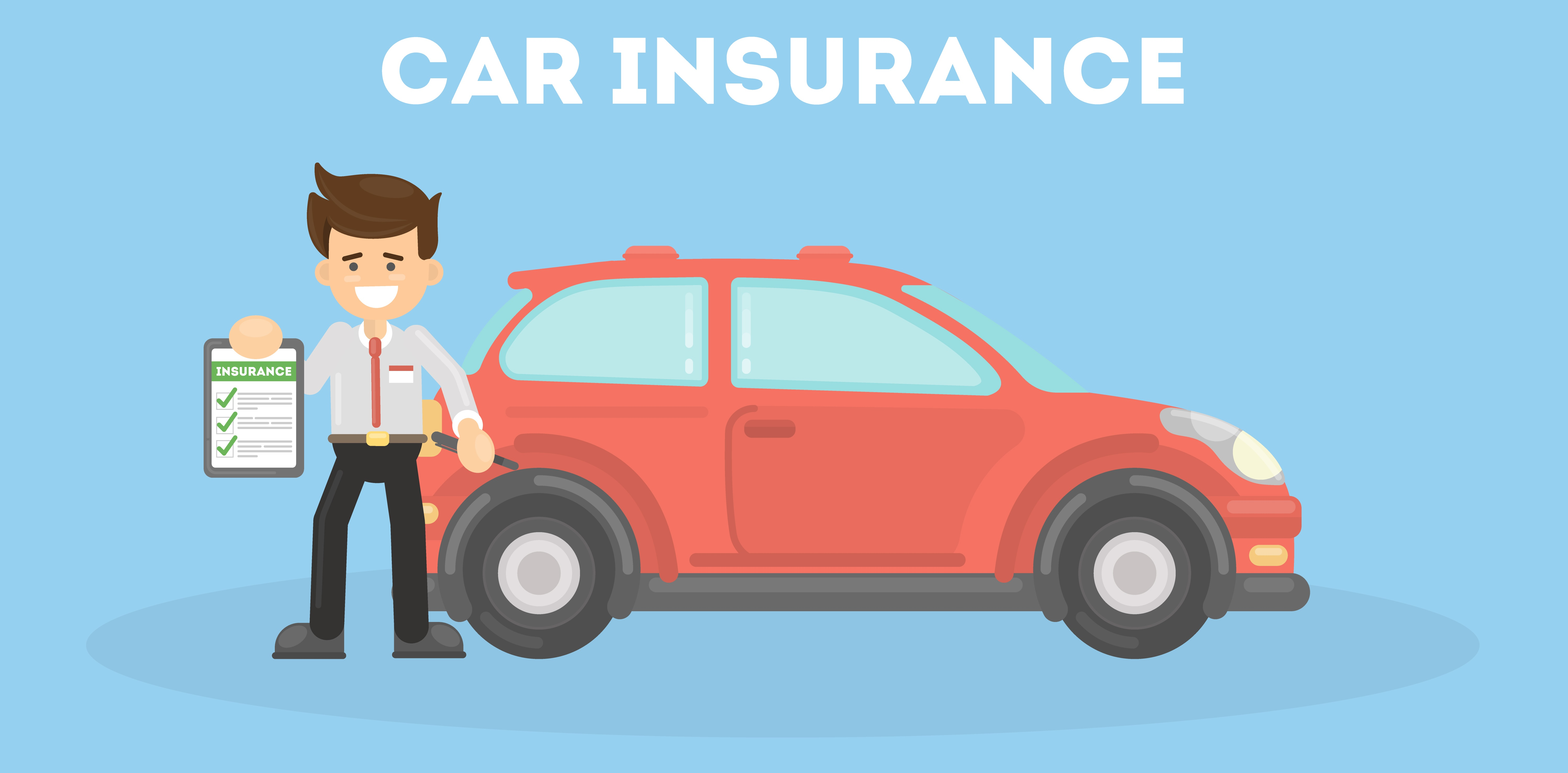 Northglenn Cheap Car Insurance Quote Form