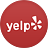 Cheap Car Insurance Colorado Yelp